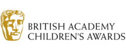 bafta-childrens-logo-15639