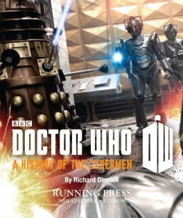cyberman_history_cover_web-1