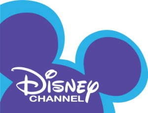Disney Channel India will be the first to broadcast the new TV show.