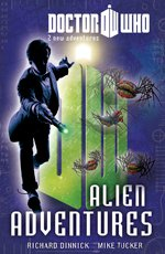 doctor_who_alien_adventures
