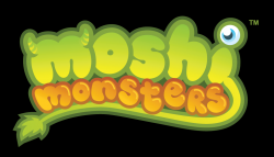 I've written for Moshi Monsters before so it was great to be invited to pitch ideas for the TV show.