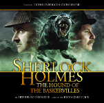 RELEASED 2011 Big Finish Productions