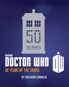 tardis_cover_web