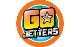 1220618_go-jetters-636.gif