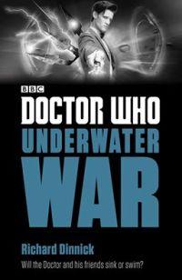 underwater_war_2016