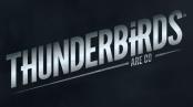 thunderbirdsaregoheader