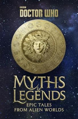 myths-legends-cover-58d90e8a