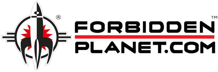 forbidden_planet_logo