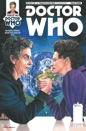 DW_12D_3_7_Cover_C_Andy_Walker