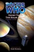 Short_Trips_Solar_System