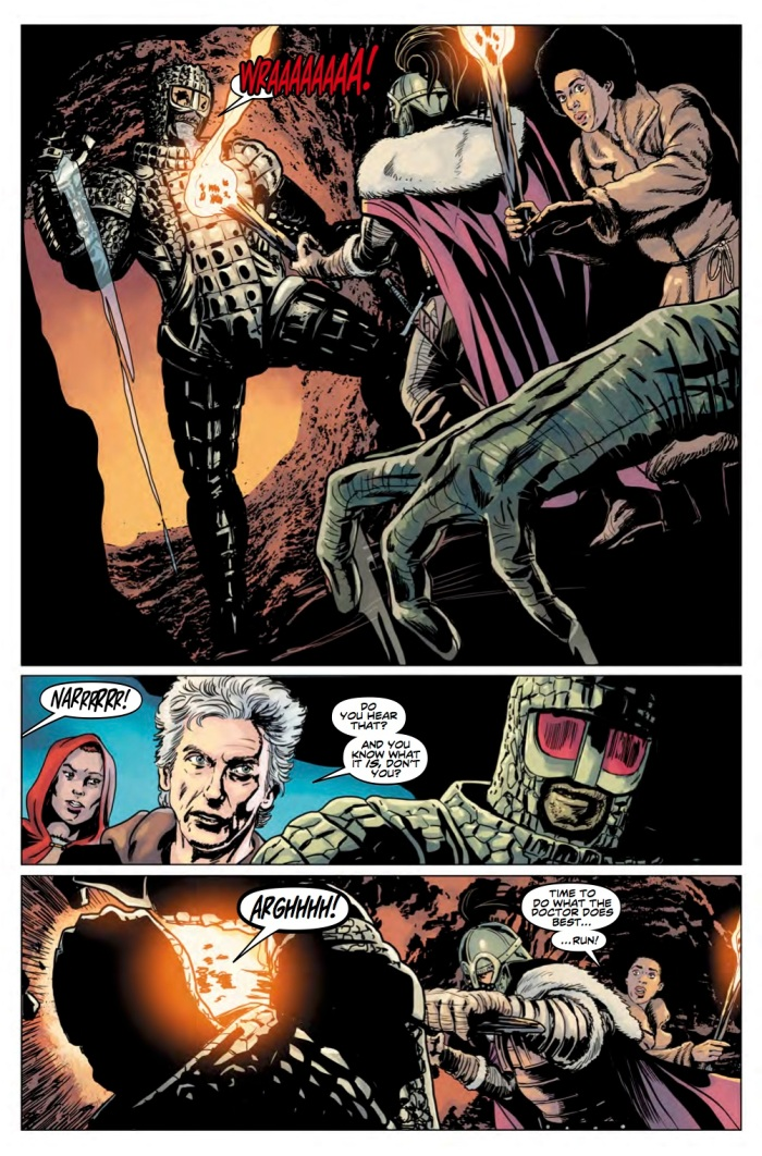 Twelfth_Doctor_3_6_Page 1