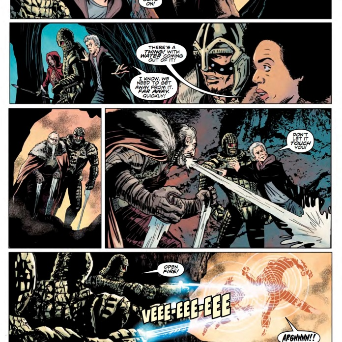 Twelfth_Doctor_3_6_Page 2