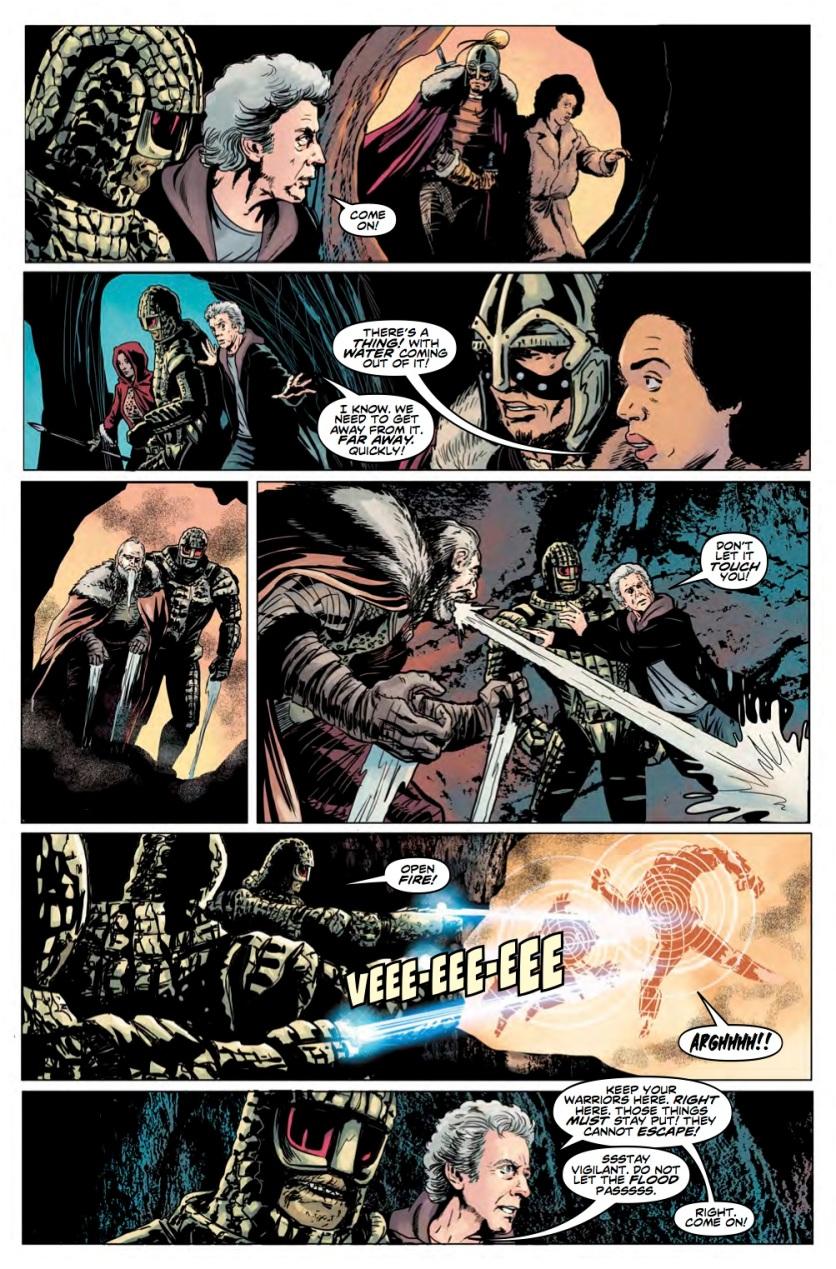 Twelfth_Doctor_3_6_Page 2