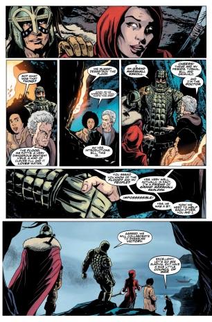 Twelfth_Doctor_3_6_Page 3