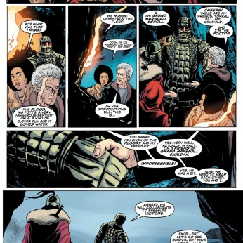 Twelfth_Doctor_3_6_Page 3