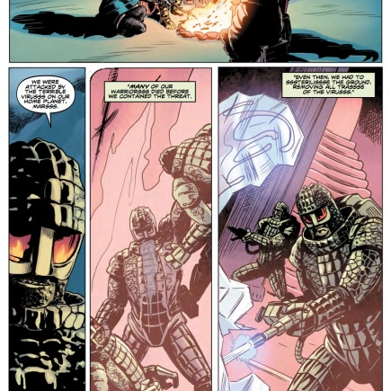 Twelfth_Doctor_3_6_Page 4