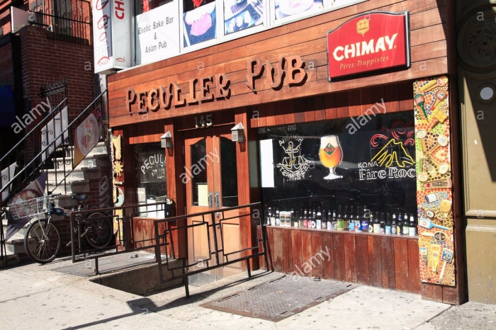 peculier-pub-greenwich-village-west-village-manhattan-new-york-city-BM862P