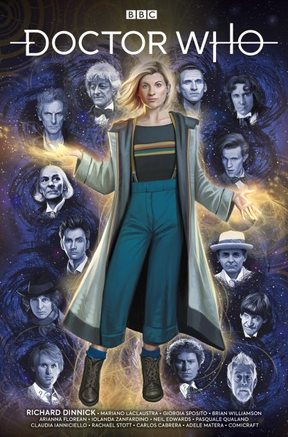 DW_13D#0_MANY_LIVES_FINAL_CREATORS_BOOKSTORE_AND_A_COVER