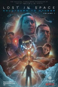 Lost in Space - volume 1